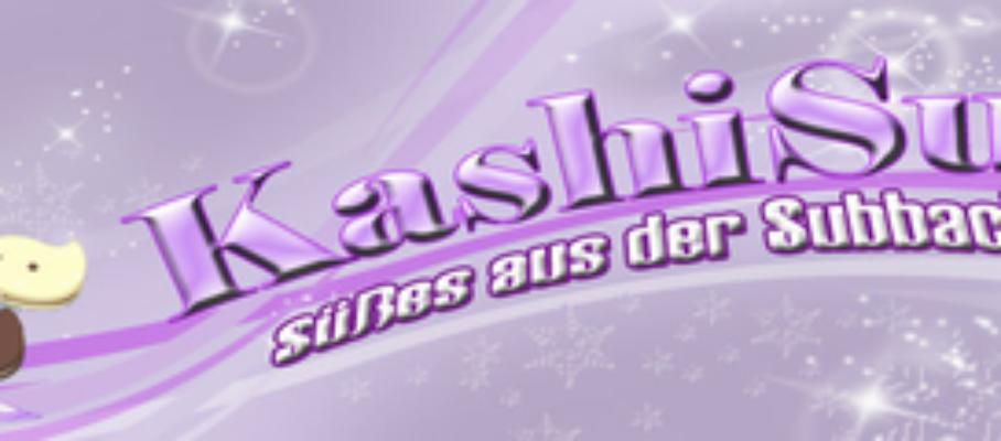 Kashi-Link