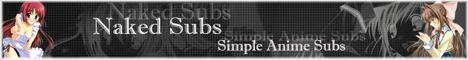 Link Banner-Nakedsubs
