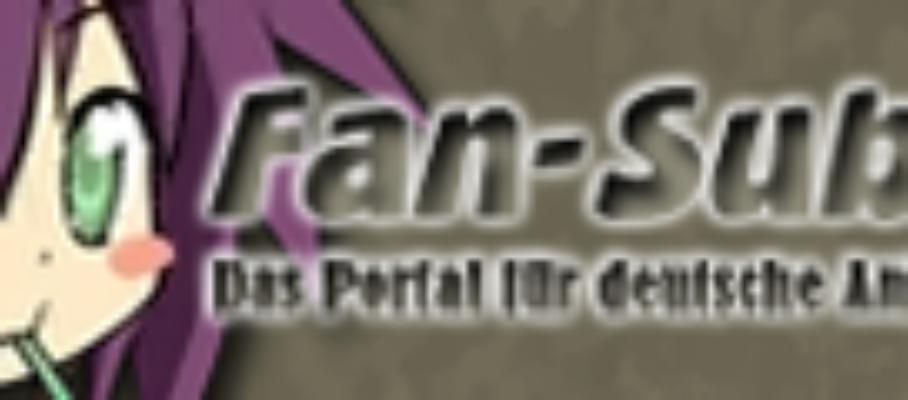 Fan-Sub.de02