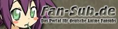 fan-sub.de