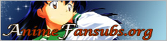 Anime Fansubs.org