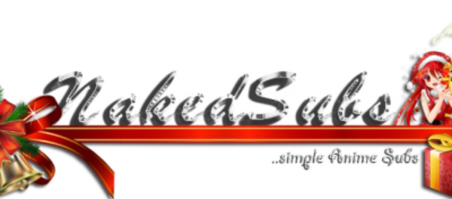 Header Advent 02